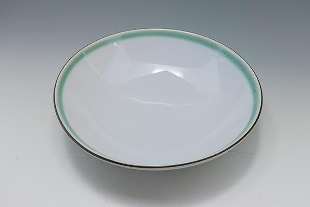 惣菜やお鍋の具材に【清潔感ある大鉢】