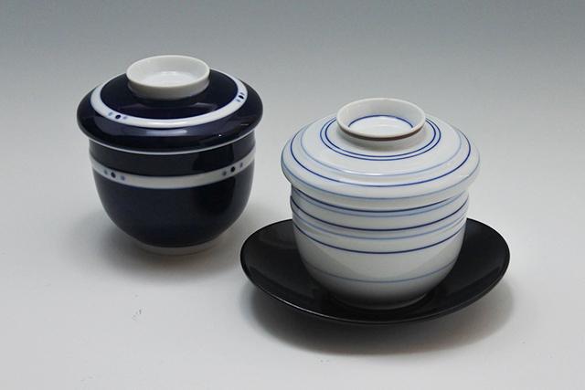和食器 かっぱ橋まえ田【今年の茶碗むしはこれ!】
